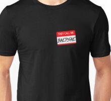 BAEPSAE Unisex T-Shirt