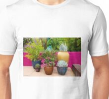 It Is Good To Be Among Friends Unisex T-Shirt