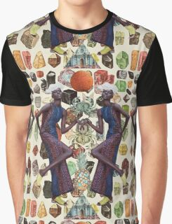 Pathos Graphic T-Shirt