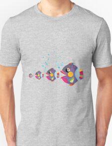 Cat fish T-Shirt