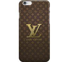 Louis Vuitton iPhone case. iPhone Case/Skin