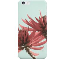 West Coast Nature 2 iPhone Case/Skin