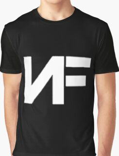 NF Graphic T-Shirt