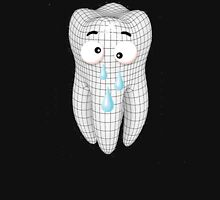 tooth lol Unisex T-Shirt