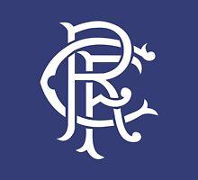 Rangers Football Club Unisex T-Shirt