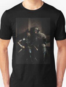 Highwayman T-Shirt