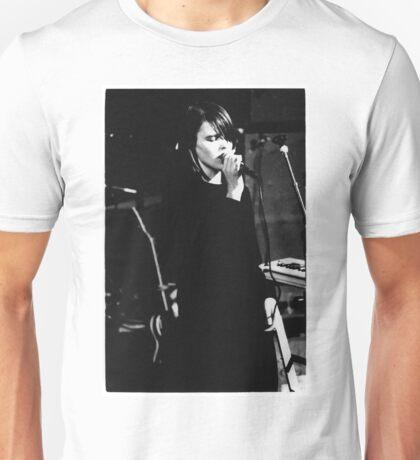 Trish Unisex T-Shirt