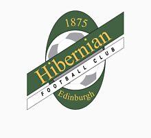 Hibernian FC Unisex T-Shirt