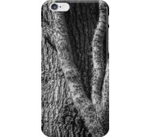 Plant Form 401 iPhone Case/Skin