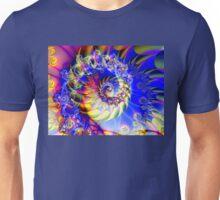 Astral Dream Unisex T-Shirt