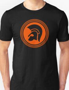 TROJAN RECORDS : ORANGE T-Shirt