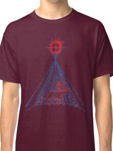 Goahtesadji alit Classic T-Shirt