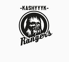 Kashyyyk - Rangers Classic T-Shirt