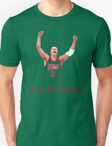 Drazen Tribute Unisex T-Shirt
