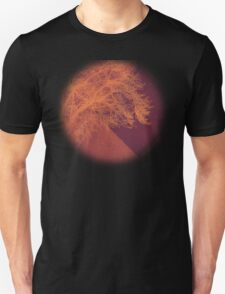 Sunset on the Plains Unisex T-Shirt
