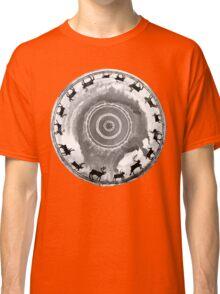Mánoheahpi Classic T-Shirt