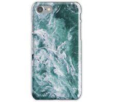 Waves iPhone Case/Skin