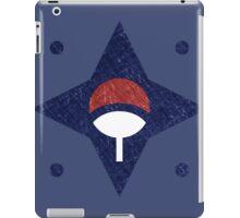 °DENIM° Manga V1.0 iPad Case/Skin