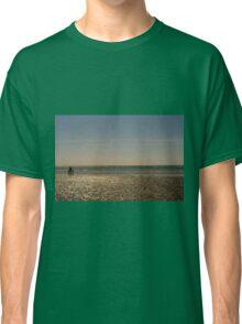 West Wittering Beach Classic T-Shirt