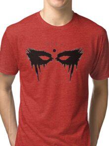 heda lexa Tri-blend T-Shirt