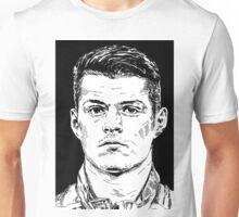 Granit Xhaka Unisex T-Shirt