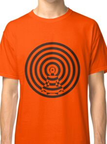 The Third Eye Classic T-Shirt