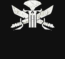 Rackham's Revenge Unisex T-Shirt