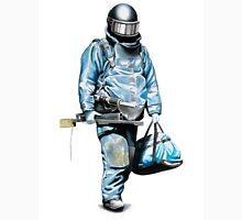 British EOD Operator Unisex T-Shirt