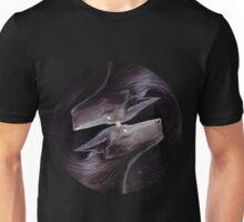 Touch Unisex T-Shirt