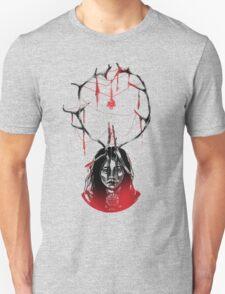 Boazunieida Unisex T-Shirt