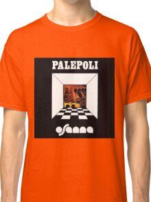 Osanna - Palepoli Classic T-Shirt