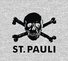 FC St Pauli  Hoodie