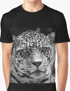 Looking at You Graphic T-Shirt