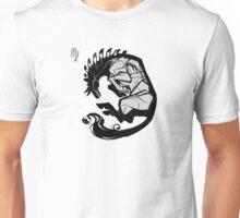 DoubleZodiac - Virgo Horse Unisex T-Shirt