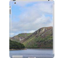 Welsh Countryside  iPad Case/Skin