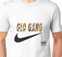 Chief Keef Glo Gang Glory Boyz Unisex T-Shirt