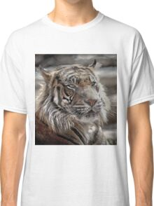 and Tigers and Bears Classic T-Shirt
