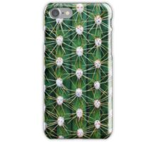 Pin Cushion iPhone Case/Skin