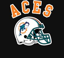 The Miami Aces 2 Unisex T-Shirt