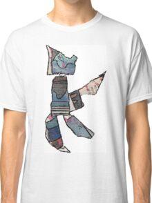 034 Classic T-Shirt