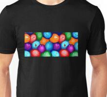 Bosons Unisex T-Shirt