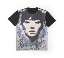 Chinagirl Graphic T-Shirt