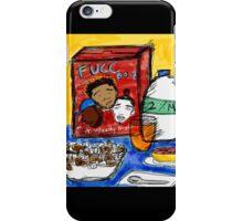 FDA Recall iPhone Case/Skin