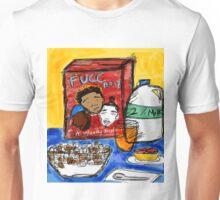 FDA Recall Unisex T-Shirt