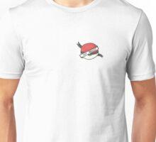 Got (Poke)Balls? Unisex T-Shirt