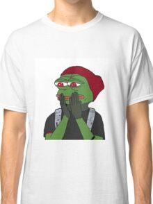Twenty One Pepe Classic T-Shirt
