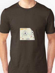 Oh Neptune T-Shirt