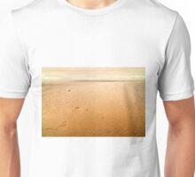 Morecambe Bay Unisex T-Shirt