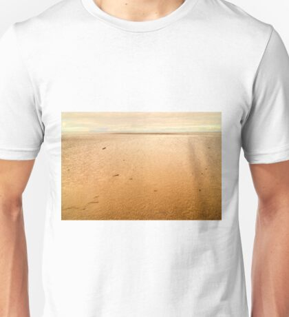 Morecambe Bay Unisex T-Shirt