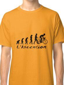 L'Ascension Classic T-Shirt